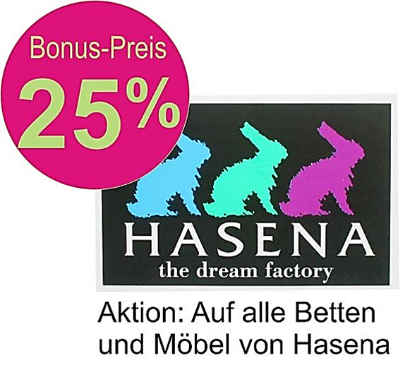 Hasena_Aktion